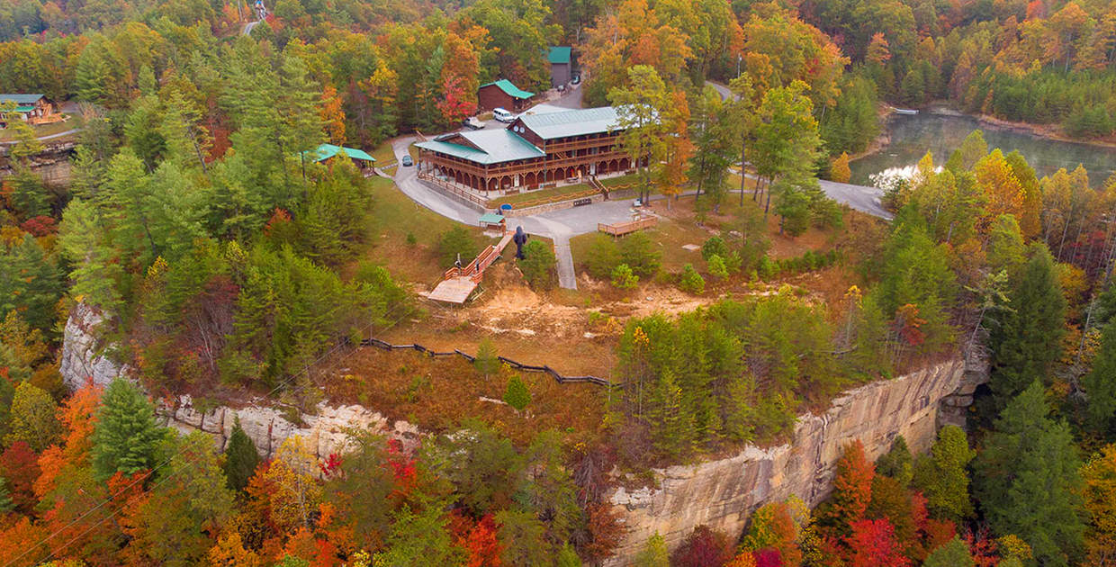 Cliffview Lodge 1-new