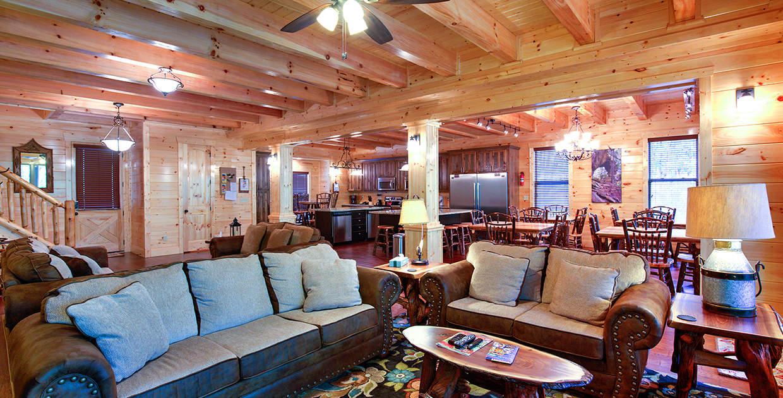Luxury Cabins 3-new