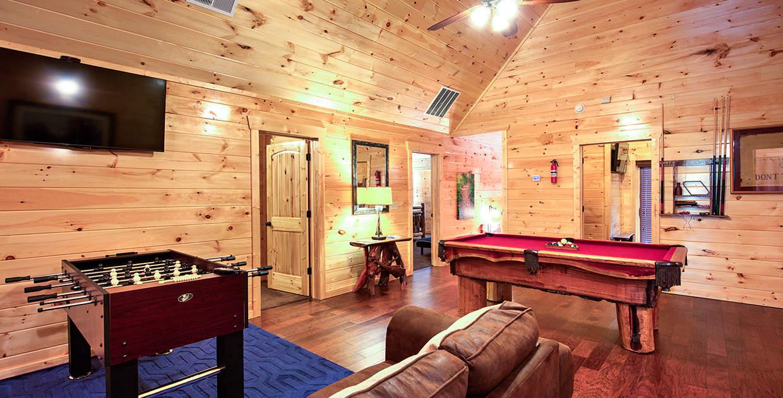Luxury Cabins 5-new