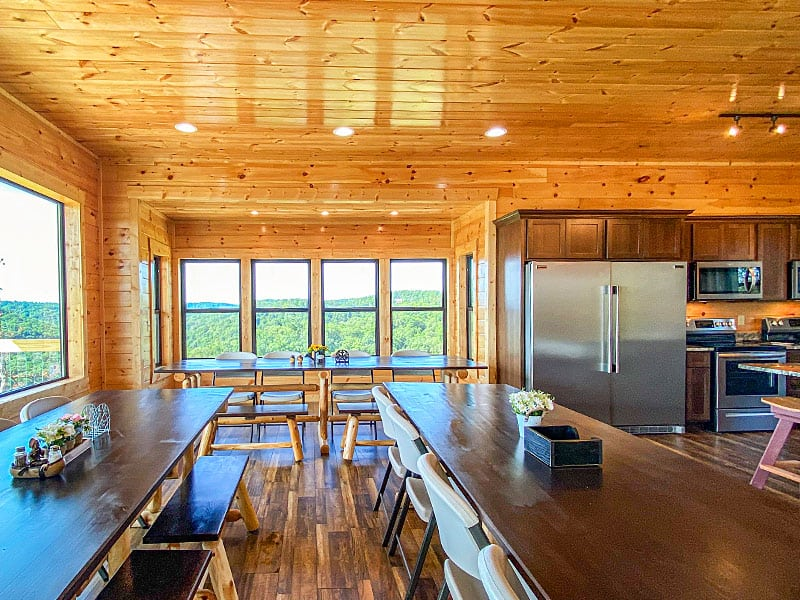 RRG_Lodging_Cabin_Gallery_1