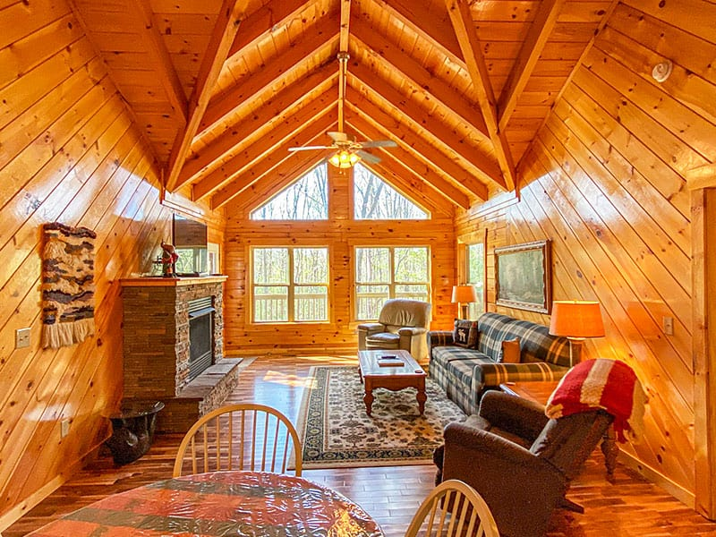 RRG_Lodging_Cabin_Gallery_3