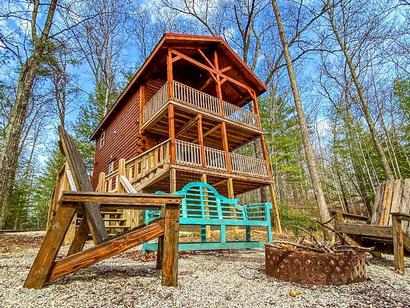RRG_Lodging_Cabin_Gallery_4