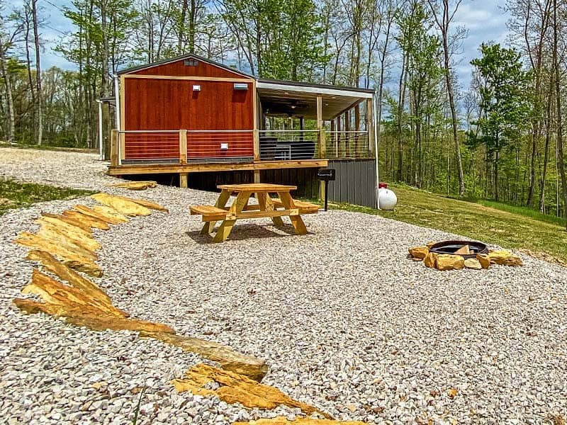 RRG_Lodging_Cabin_Gallery_5